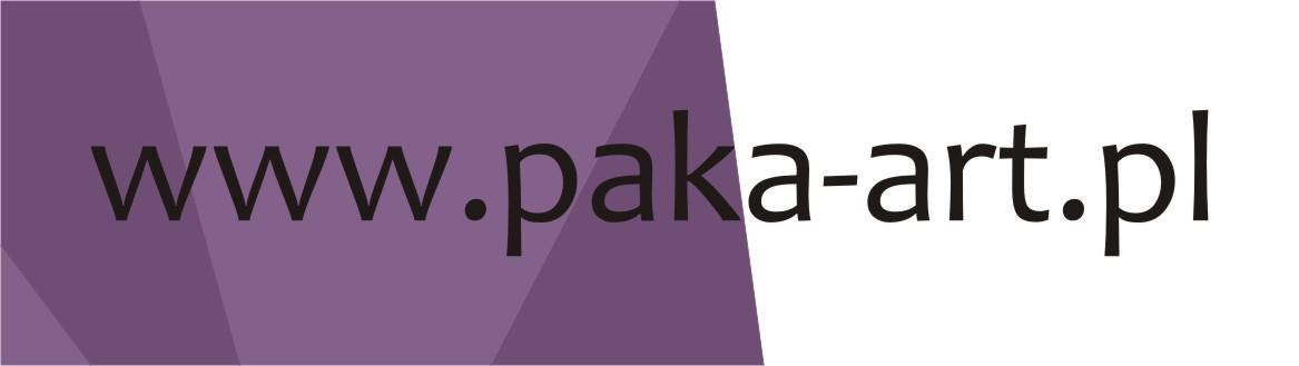 PaKa-Art