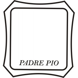 Padre Pio 2