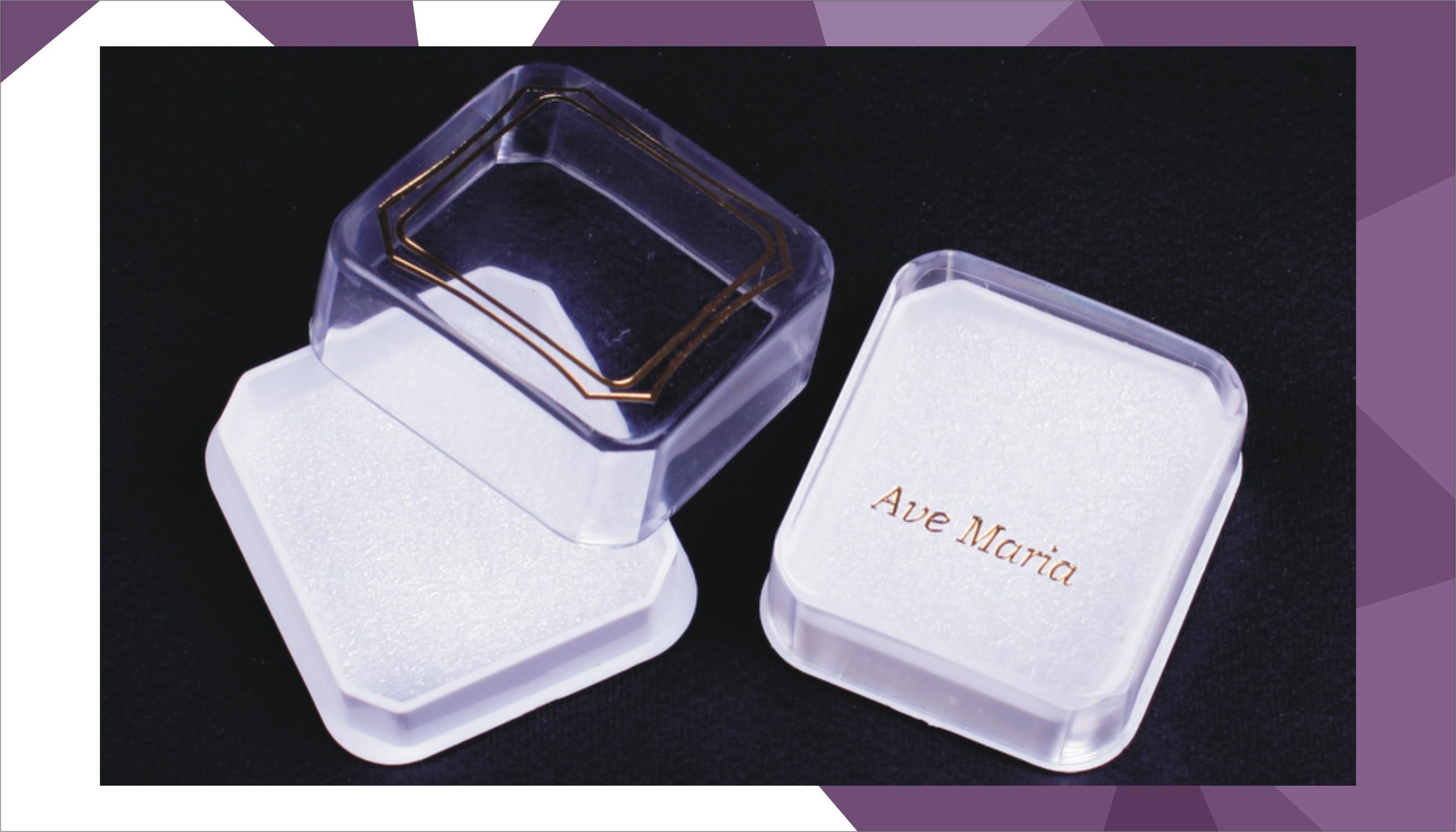 Pudełko M2